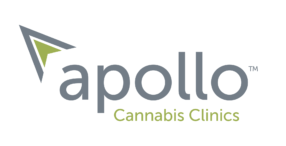 Apollo Cannabis Clinics